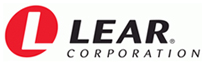 Lear Corporation