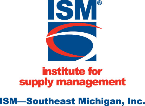 Institute for Supply Management - Southeast Michigan (ISM-SEM)