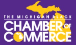 Michigan Black Chamber of Commerce (MBCC)