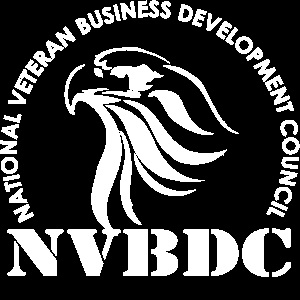 National Veterans Business Development Council (NVBDC)