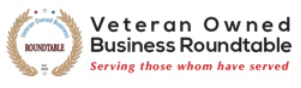 Veteran Owned Business Roundtable (VOBRT)