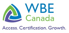 Women's Business Enterprises Canada (WBE Canada)