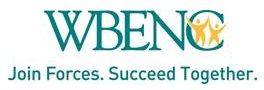 Women's Business Enterprise National Council (WBENC)